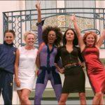 Mejores videoclips internacionales de los 90